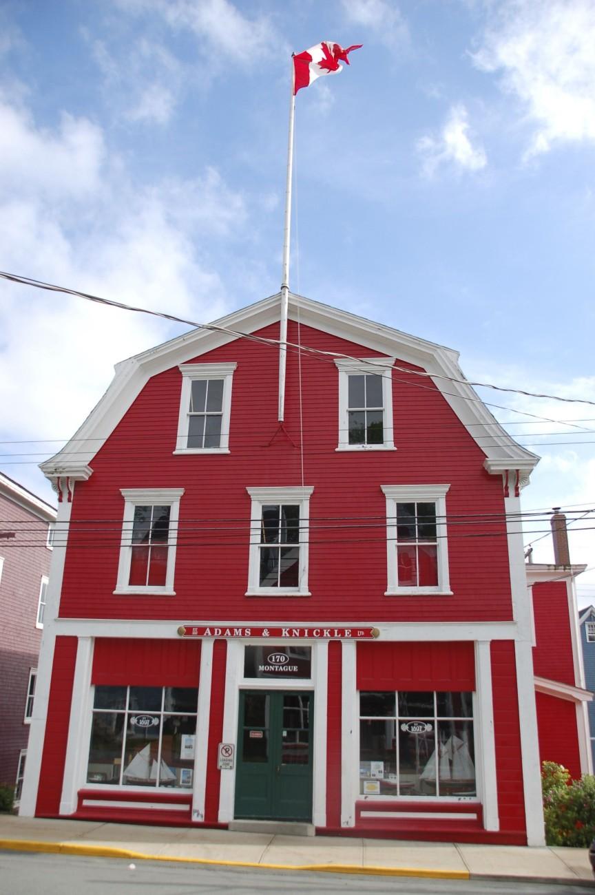 Nova Scotia02
