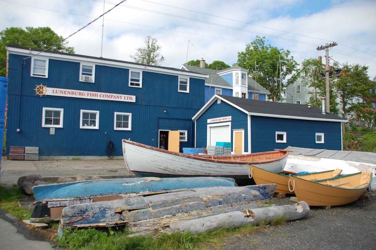 Nova Scotia03