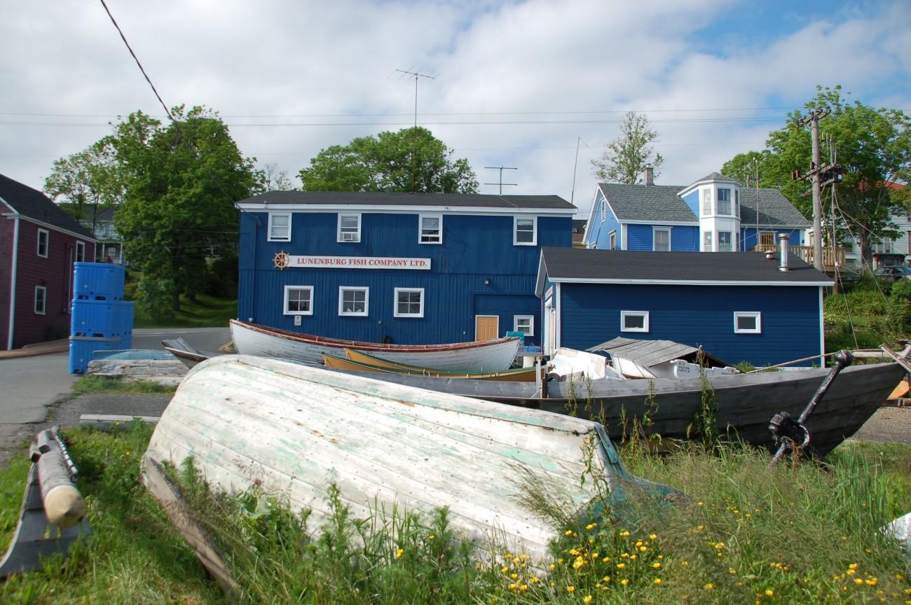 Nova Scotia05