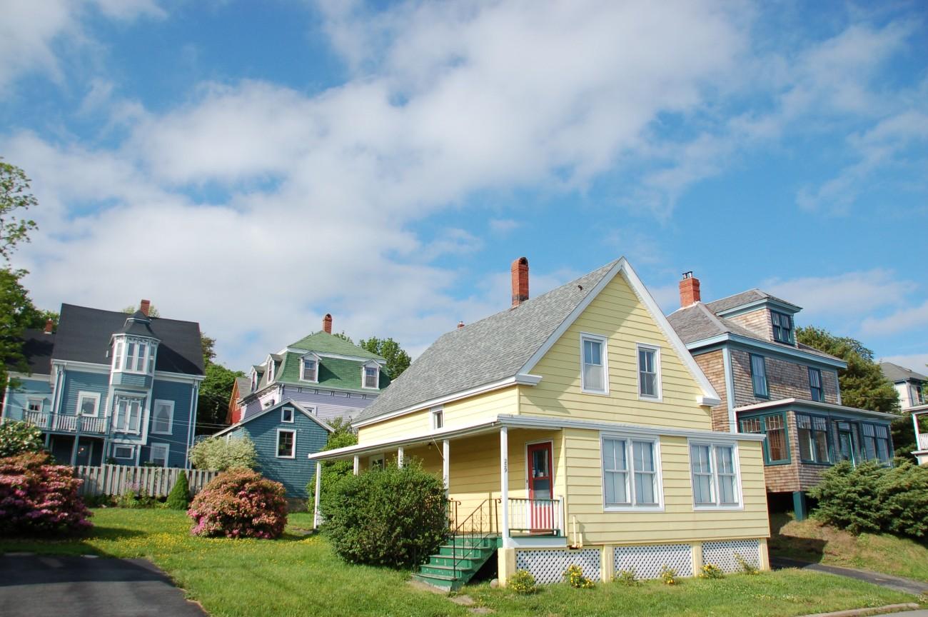 Nova Scotia06