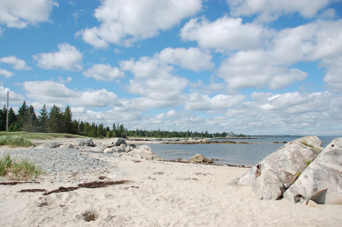 Nova Scotia13