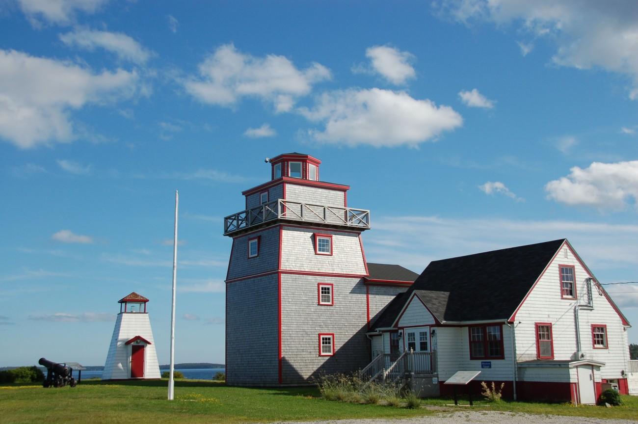 Nova Scotia18