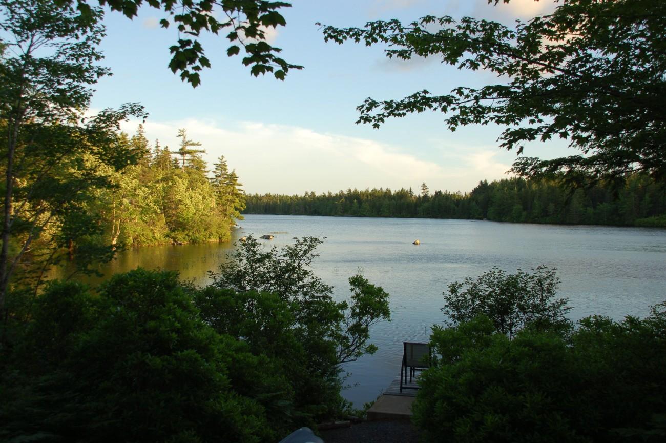 Nova Scotia38