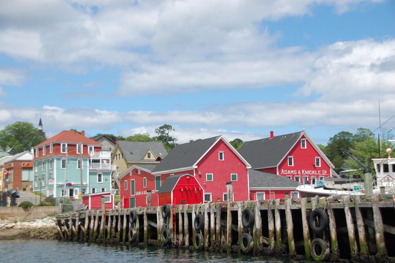 Nova Scotia42