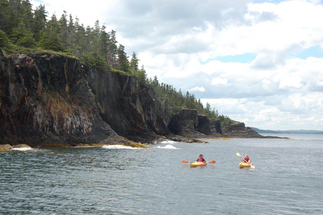 Nova Scotia46