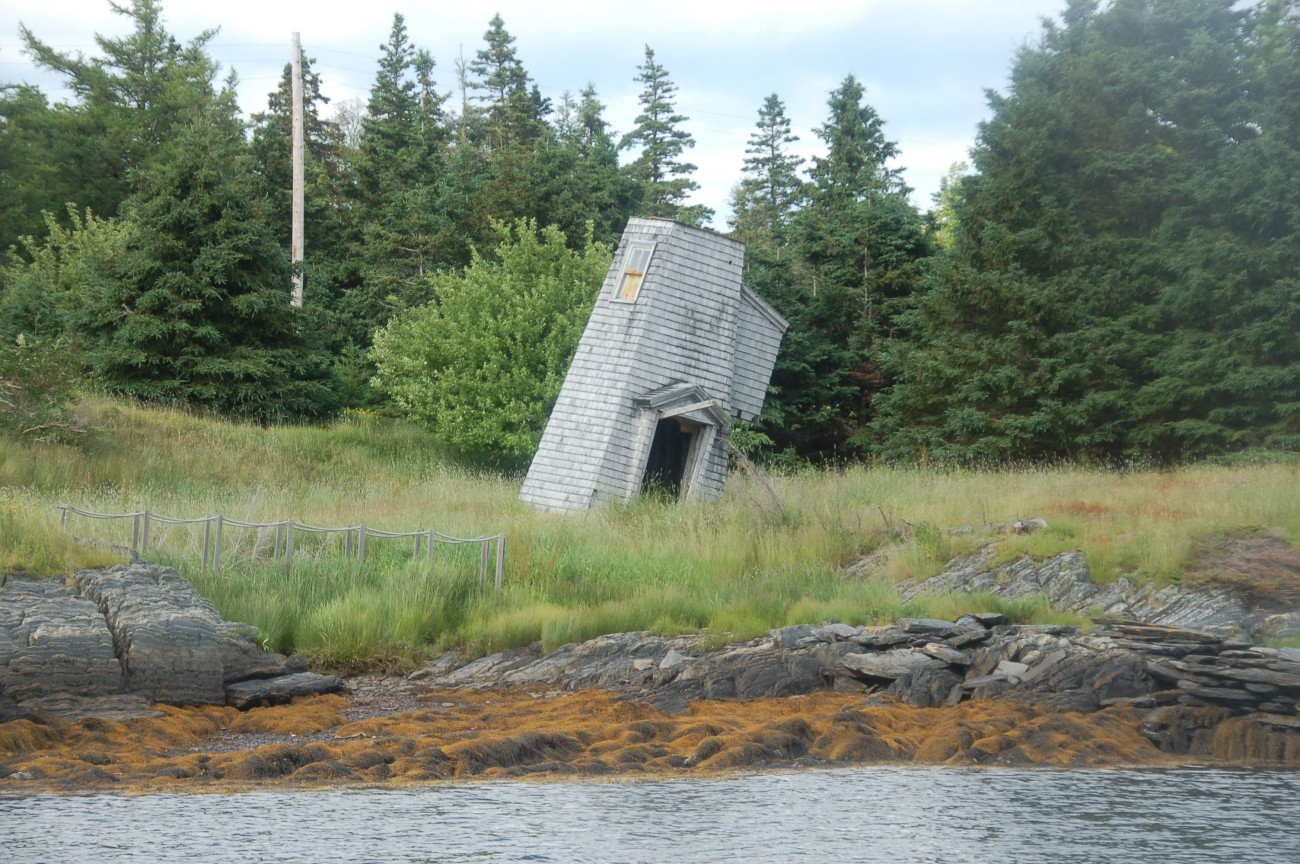Nova Scotia48