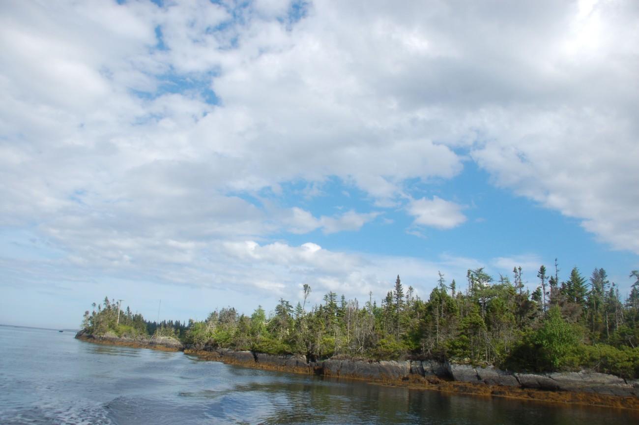 Nova Scotia49