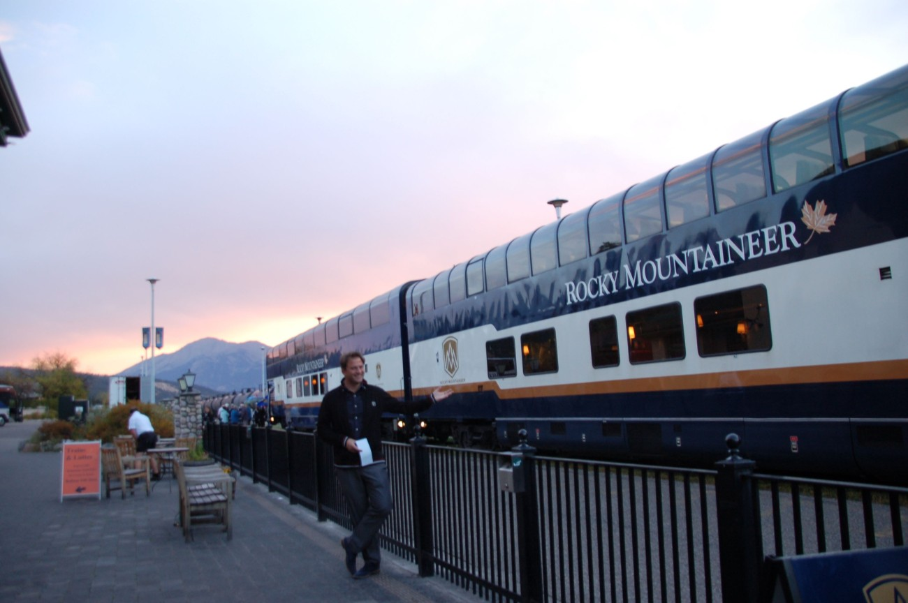 RockyMountaineer03