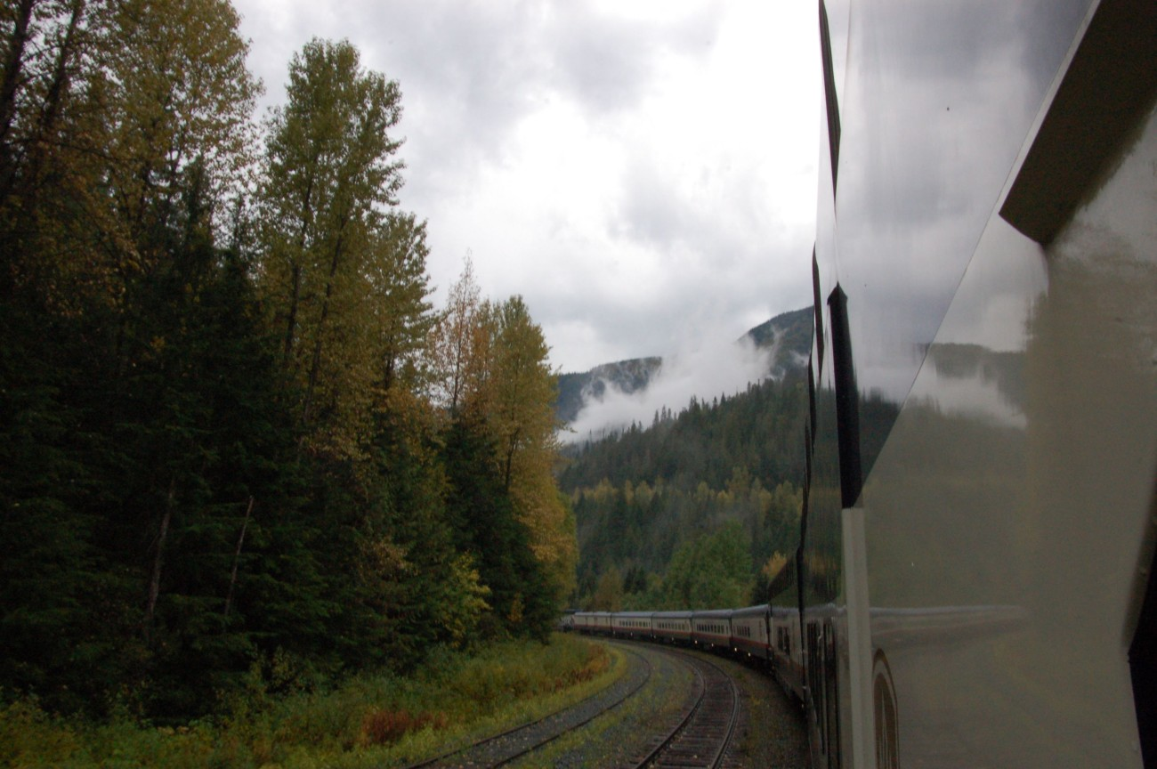 RockyMountaineer09