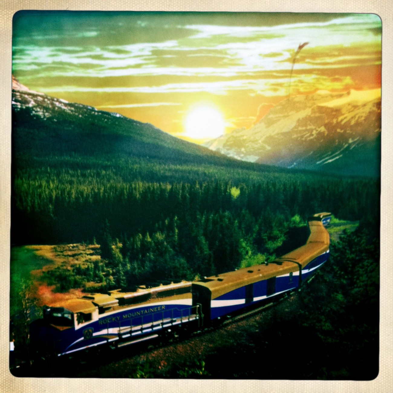 RockyMountaineer17