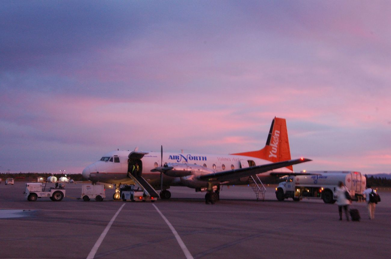 Air North05